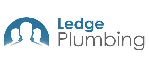 Ledge Plumbing